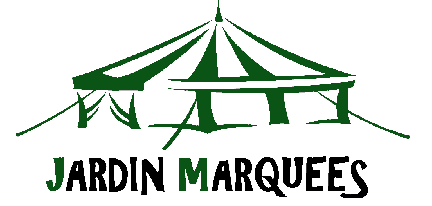 cheap marquee and gazebo hire